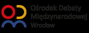 Logotyp_RODM_Wroclaw_CMYK